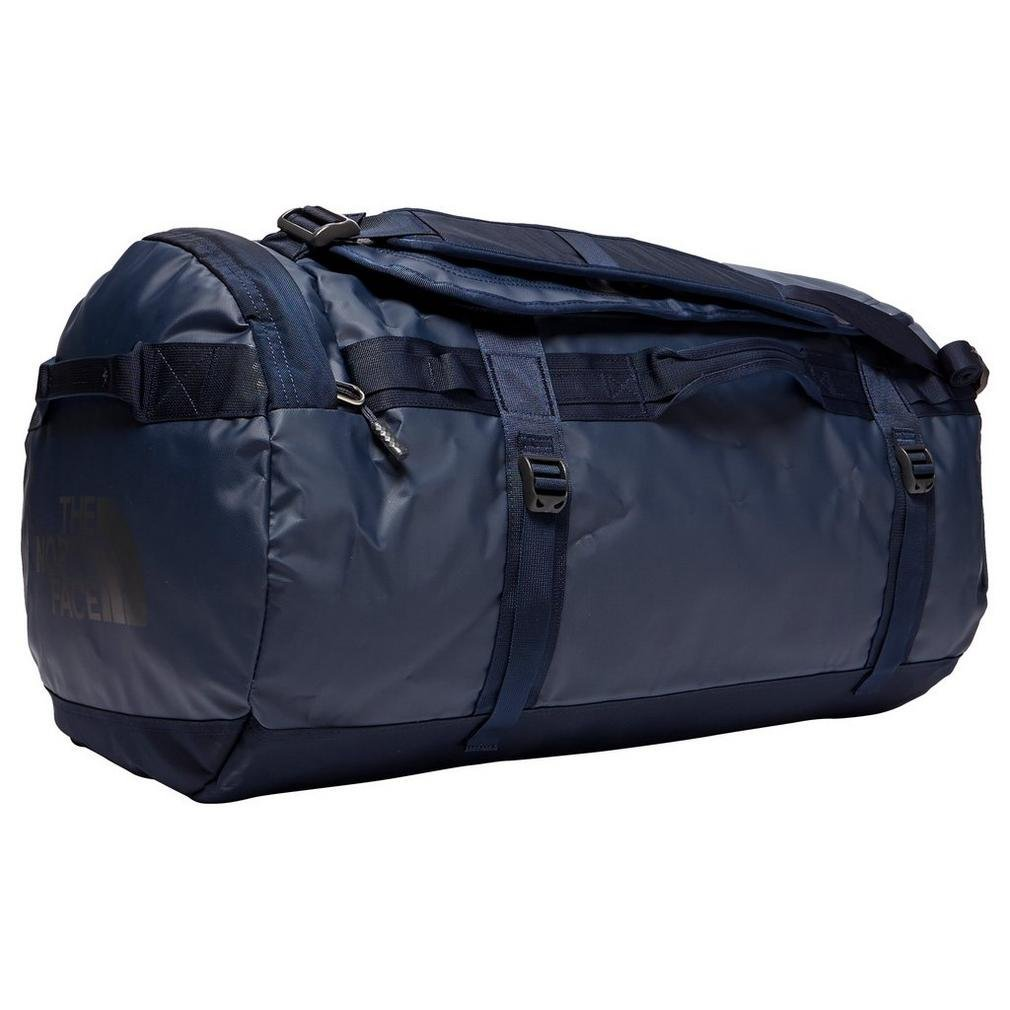 Travel 2 – NorthFace Duffel