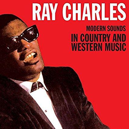 Music 2 – Ray Charles